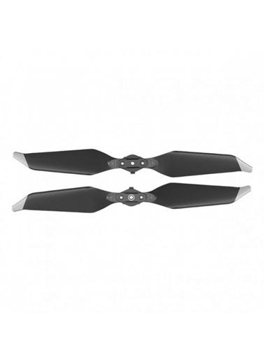 Dji Mavic Pro Part3 8331 Platinum Propellers (Pervane) Renkli